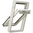 Velux Window C04